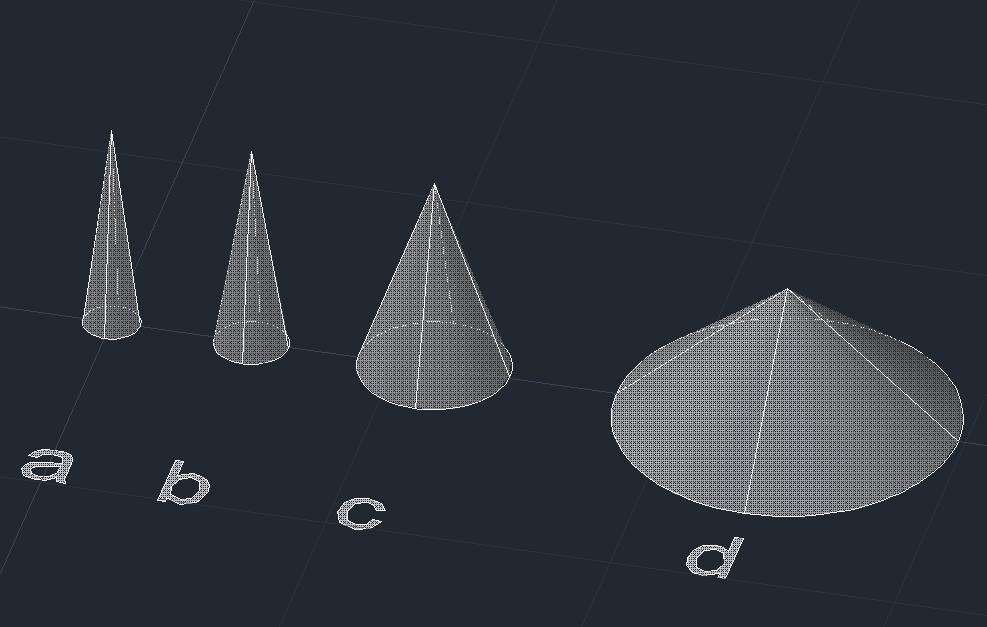 AutoCAD 2011 - STUDENTENVERSION - [Zeichnung1.dwg]_2012-11-05_14-45-36.jpg